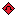 Cybran icon land shield