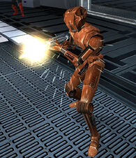 Top 10 Most Badass Characters In Movies,Animes and Video Games 195px-HK47_Power_Blast_-_KOTOR