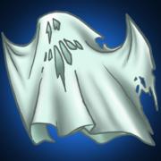 Le Bestiaire [en cours] 180px-Gespenst