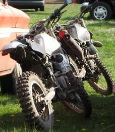 NM Dirtbikes 02