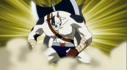 Taurus Anime.png