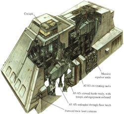 250px-Titan_schematics.jpg