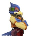 OrangeFalco