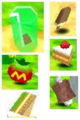 Food.png