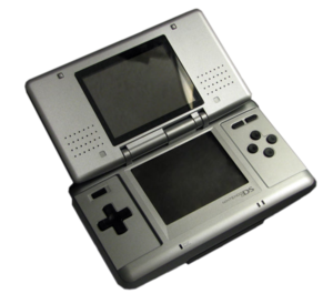 Nintendo-ds-original