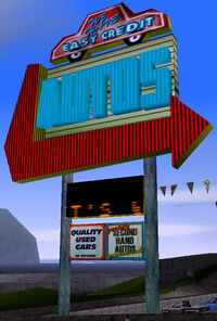 CapitalAutos-GTA3-signage