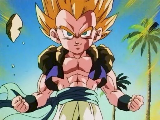 http://images3.wikia.nocookie.net/__cb20100315035414/dragonball/images/d/d2/SS_Gotenks.jpeg