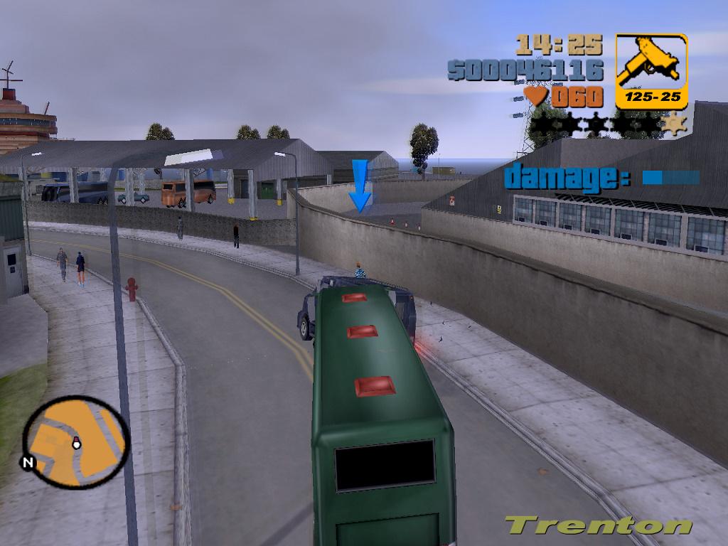 VanHeist-GTAIII3.jpg