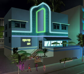 FrontPageCafe-GTAVC-exterior