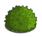 Dome Topiary I-icon