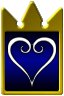 Key of Guidance (card)