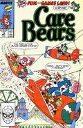 Care Bears Vol 1 19