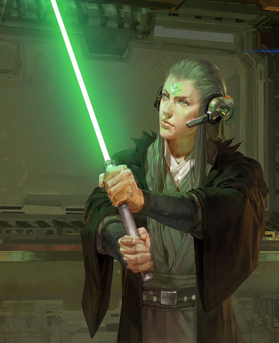 Padawan wookieepedia the star wars wiki