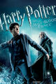 PosterHP6 Harry Potter Albus Dumbledore 3.jpg