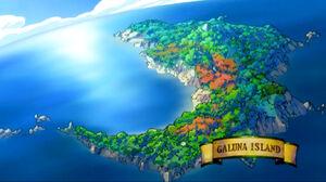 [Informações] ● Galuna Island • 300px-Galuna_Island