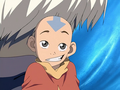 Aang looking innocent.png