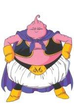 fat bu: