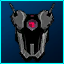 Alien Bounty Hunter Pack-1-