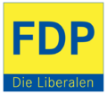 FDP logo.svg