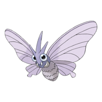 049Venomoth
