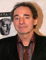 Harry shearer.PNG