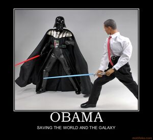 Obama-obama-darth-vader-star-wars-awesome-demotivational-poster-1232614752