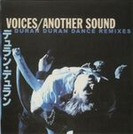 Voices Another sound