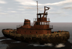 TugBoat-GTA4-front