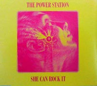 She can rock it power station edited
