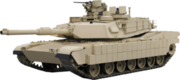 300px-Abrams-transparent