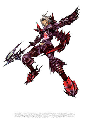 Haseo-3rd-Form-Type-2