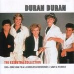 Duran ESSENTIAL COLLECTION