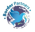 Border Partners logo