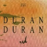 3CD Box Set duran