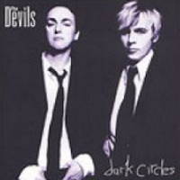 Devils dark circles cover