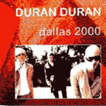 Dallas 2000 duran duran edited