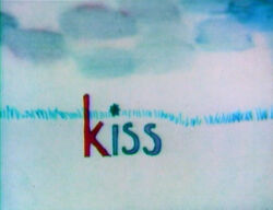 Kisforkiss