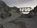 Wasteland bridge05 01.jpg
