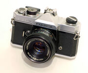 Fujica ST605N DSC 4811