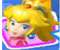 Peachdsicon