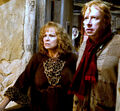 Molly and Arthur Weasley.jpg