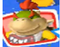 Bowserjrdsicon