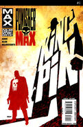 Punishermax Vol 1 1