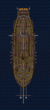 FFV Faris&#39;s Ship