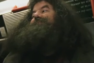 Deleted Scene Hagrid3
