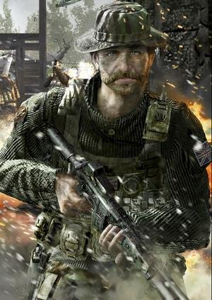 Captain Price CoD4.jpg