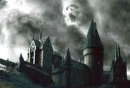 HogwartsCastle97