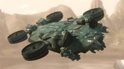 250px-Dragongunship.png