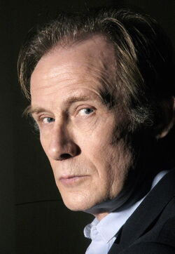 Kinopoisk.ru-Bill-Nighy-950919
