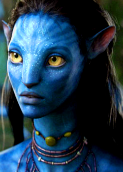 Neytiri99 photoshop